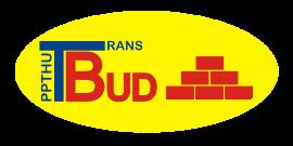 transbud logo2