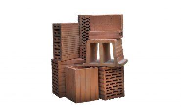 Dlaczego warto zbudować dom z cegły ceramicznej
