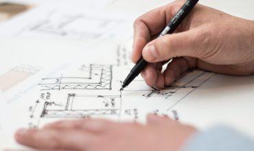 Z jakich materiałów budować dom pasywny